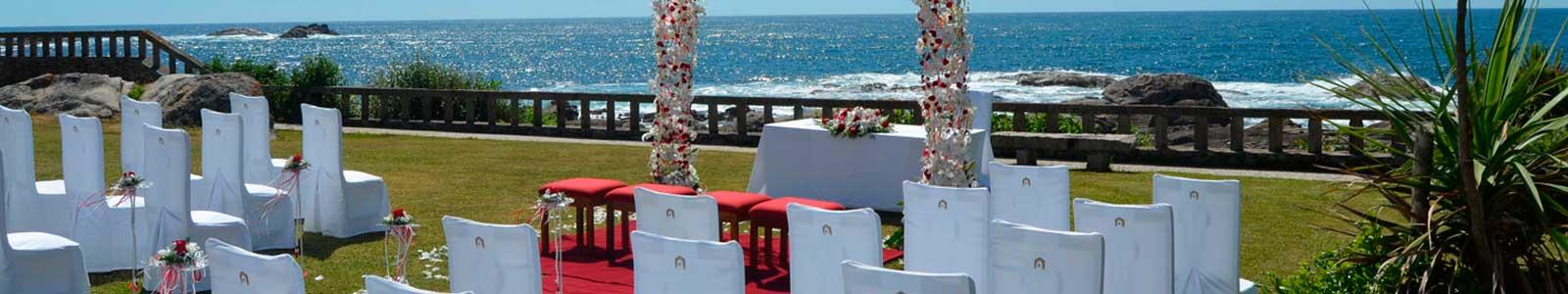 cabecera-bodas-restaurante-lugar-oia-vigo-rias-baixas