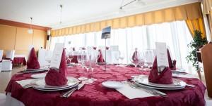 celebracion-de-bodas-en-Oia-vigo-restaurante-Lugar