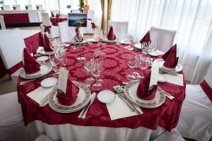 celebracion-de-bodas-en-Oia-vigo-restaurante-Lugar 1