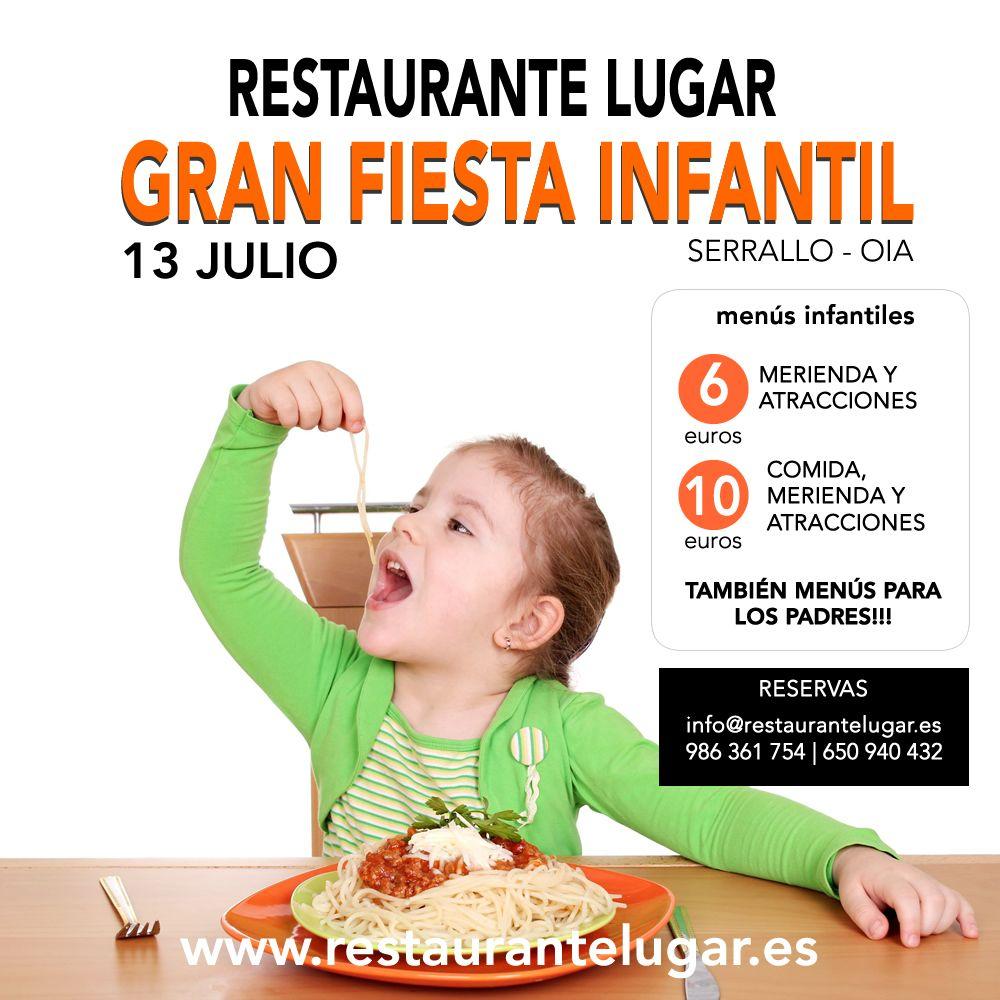 menu-infantil_1-compressor